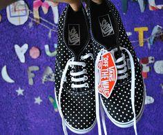 Vans Shoes - http://onetrend.net/vans-shoes-4/