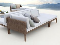 20 best outdoor furniture images lawn furniture outdoor furniture rh pinterest com