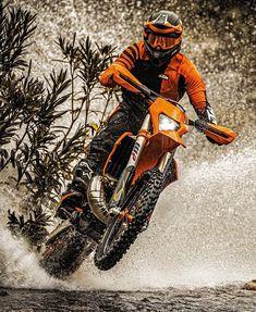 Ktm Rc 200, Ktm Duke 200, Ktm Motorcycles, Ktm Exc, Bike News, Bike Brands, Hd Wallpaper, Character Design, Motorbikes