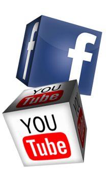 Cheap Social media service