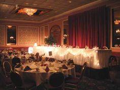 Waukesha Wedding Country Springs Hotel Milwaukee Venues Pewaukee Weddings