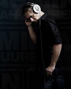 Armin Van Buuren Music Flow, A State Of Trance, Dance 4, Armin Van Buuren, Ibiza, Fit Women, Dj, Singer, Poses