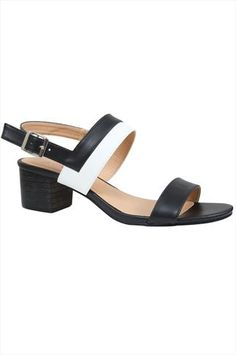 8c231f0451 59 Best *wide fit shoe brands* images | Wide fit shoes, Shoe brands ...