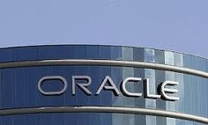 Exam Name  Oracle9i Forms Developer: Build Internet Applications  Exam Code- 1Z0-141 http://www.troytec.com/1Z0-141-exams.html