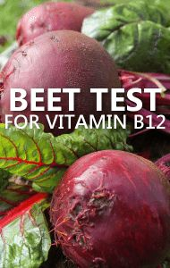Dr Oz discussed the signs of a Vitamin deficiency as well as foods that will give you more energy. Plus, learn a stomach acid beet test. Vitamins For Energy, Health Vitamins, Health And Nutrition, Health Tips, Organic Vitamins, B12 Deficiency Signs, Vitamin B Deficiency, B12 Foods, Vitamine B12