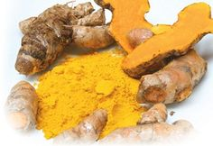 TURMERIC (Curcuma Longa): Benefits, Uses and Virtues of Turmeric? Side-effects of Turmeric? Best Herbs For Anxiety, Green Tea For Weight Loss, Turmeric Curcumin, Turmeric Health, Nutrition, Weight Loss Smoothies, Natural Medicine, Natural Health, Health Tips