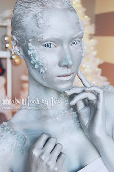Jack Frost 2013: Made U Look by Lex ❥|Mz. Manerz: Being well dressed is a beautiful form of confidence, happiness & politeness