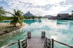 Le Meridien Bora Bora (French Polynesia) - Jul 2016 - Hotel Reviews - TripAdvisor