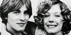 Image result for Pamela Des Barres