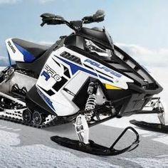 Polaris Industries 600 Rush Pro-R Ski Doo, Snow Toys, Polaris Industries, Polaris Slingshot, Polaris Snowmobile, Cl Shoes, Quad Bike, Snow Fun, Winter Fun