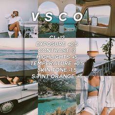 How To Use Lightroom, Lightroom Tutorial, Vsco Filter Bright, Vsco Beach, Best Vsco Filters, Vsco Photography, Photography Editing, Family Photography, Free Filters