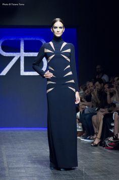 https://flic.kr/p/KfZXMv | Renato Balestra Haute Couturer- Altaroma Luglio 2016 | Renato Balestra Haute Couturer- Altaroma Luglio 2016  #altaroma #altamoda #fashion #RB #renatobalestra #tizianotomaphoto #exdogana Photo ©Tiziano Toma