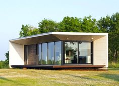 ✓ 5  DIY Affordable Prefab Homes Design Inspiration [RECOMMENDED]