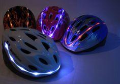 Cykelhjälmar Brighthelmet Bicycle helmets Brighthelmet 3a268a4b3e581