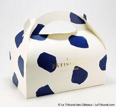#advertising #design #designer #bookdesign #illustration #packaging #package #identity - #advertising #bookdesign #design #designer #identity #illustration #package #packaging