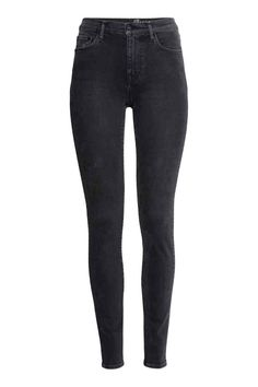 Jeans Shaping Skinny Regular | H&M