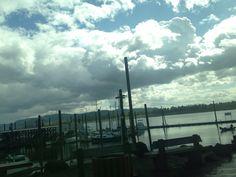 Columbia River Visit Portland, Columbia River, Cn Tower, Building, Travel, Viajes, Buildings, Destinations, Traveling