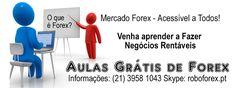 Análise das ondas do Índice Dow Jones e das Ondas de Futuros Petróleo para 15/05/2013 - RoboForex Portugal