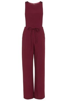 Jumpsuits to suit everyone – in pictures