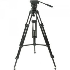 In photography, a tripod is used to stabilize and elevate a camera which allows photographer to take photos professionally in an easy way without holding their cameras for the whole day. A tripod is very useful since it enables photographers out there to do their job comfortably without...