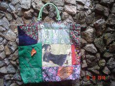 coleção bruxa sacola