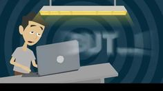 WP IM Tracker | IM Tracker Wordpress Plugin