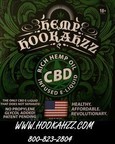 Hookahzz info