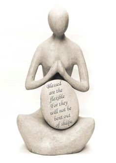 Hey, I found this really awesome Etsy listing at https://www.etsy.com/listing/161519628/yoga-inspired-print-yoga-inspirational