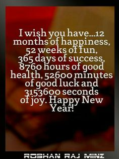 new year greetings quotes new year greetings 2017 new year wishes quotes happy