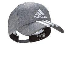 Images Adidas Meilleures Marque De Du Cap Tableau 23 Cassette p5Wnn
