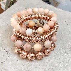 Handmade Jewelry Box, Handmade Bracelets, Custom Jewelry, Unique Jewelry, Inexpensive Jewelry, Gemstone Bracelets, Gemstone Jewelry, Beaded Jewelry, Gothic Jewelry