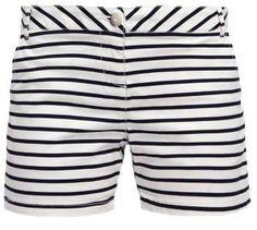 Tom Joule Brooke Short White Los Pantalones Cortos De Mujer Dentro de nuestra colección de pantalones cortos de mujer vas a encontrar todo tipo de texturas y diseños femeninos con los que poder combinar tus look más originales.
