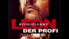 leon der profi - YouTube Streaming Movies, Hd Movies, Movies Online, Movie Film, Full Movies Download, Twilight Saga, Amusement Park, Youtube, Movie Posters