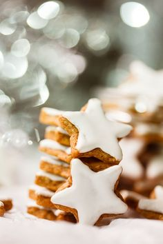 Cookie Recipes, Waffles, Biscuits, Sweet Tooth, Muffins, Sweets, Sugar, Cookies, Breakfast