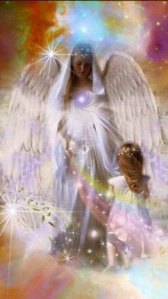 angel photos and images - Yahoo Image Search Results Angels Among Us, Angels And Demons, Angel Wallpaper, Iphone Wallpaper, I Believe In Angels, Ange Demon, Angel Pictures, Angels In Heaven, Heavenly Angels