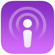 Best Podcast Apps and Websites for Students