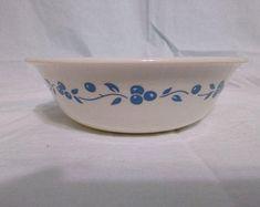 Correlle Dishes, Corelle Bowls, Sweet Pea Flowers, Bring Them Home, Boquet, Tea Tins, Chinese Tea, China Mugs, Jar Lids