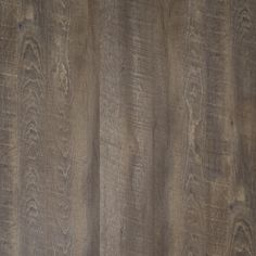 Tempest | French Oak