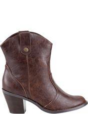 Oak Womens Boots -