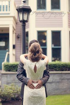 engagement White Dress, Wedding Ideas, Engagement, Future, Photography, Dresses, Fashion, Vestidos, Moda