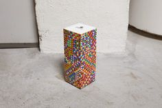 Compagnie de Provence Gift Boxes on Packaging of the World - Creative Package Design Gallery