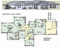 4 Bedroom House Plans south Africa Pdf 4 Bedroom House Plans south Africa Best 3 Bedroom Tuscan House