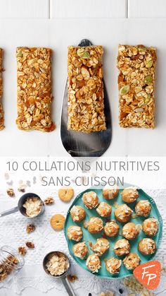 10 collations santé sans cuisson - Expolore the best and the special ideas about Wine time Food Nutrition Facts, Broccoli Nutrition, Vegan Nutrition, Nutrition Guide, Health And Nutrition, Nutrition Education, Nutritious Snacks, Healthy Snacks, Healthy Recipes