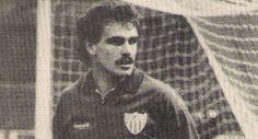 Roman Sanchez
