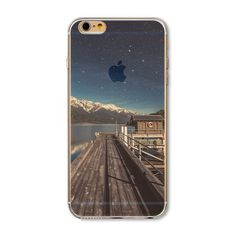 Visit the post for more. Iphone 5s, Iphone Cases, Modern City, 6s Plus, Landscape, Stuff To Buy, Painting, Free Shipping, Bags