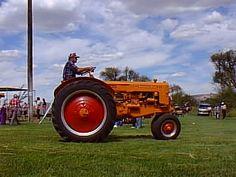 tractores antiguos, página 108   Foro de Maquinaria Agrícola   4342   Agroterra - Agroterra