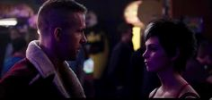 & lastly, ths scene is so f.cking universal it hurts: A man & a women give each other some look at a bar. It may involve a wink or seductively sucking down a drink. Then, inevitably, there's a cut scene 2them bursting in2 their apartment making out or banging. Evry. Damn. Time.