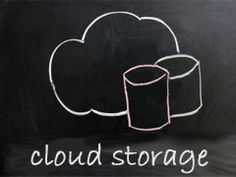 How Does Cloud Storage Really Work?