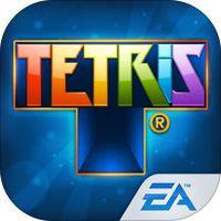 TETRIS® FREE by Electronic Arts