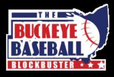 Buckeye Baseball Blockbuster Touraments